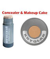 kryolan makeup s saubhaya makeup