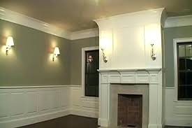 fireplace crown molding cmsaia org