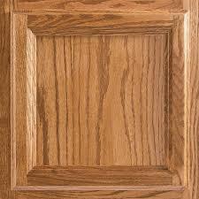 upc 096605001429 cabinet door sles