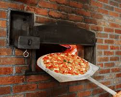 the best ny pizza in palm beach gardens
