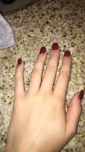 decorah nail salon gift cards iowa