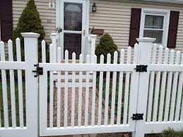 Cheap Pvc Fence Panels Uk Supplier With Images Vinyl Fence Panels Fence Panels For Sale Pvc Fence