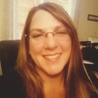 Avis Long Boutilier - Customer Service Representative - Transamerica |  LinkedIn
