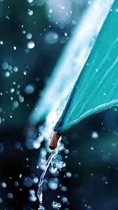best rain iphone wallpapers hd