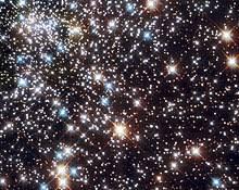 Estrella - Wikipedia, la enciclopedia libre