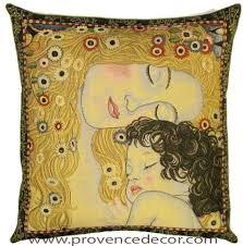 jacquard woven gobelin belgian tapestry
