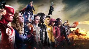 superheroes laptop full hd 1080p hd 4k
