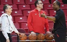 Maryland basketball subpoenaed in college basketball corruption ...