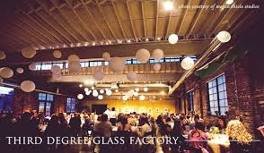 3rd degree glass factory stl st