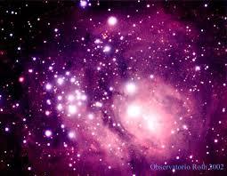 Astrofotografía-Observatorio Rofh