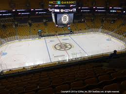 td garden view from balcony level 317