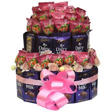birthday gifts to bangalore low cost