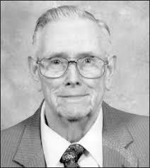 Cecil Johnson Obituary - Duncan, South Carolina | Legacy.com