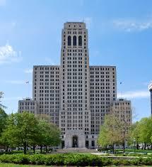 Alfred E. Smith Building - Wikipedia