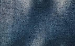 jean denim jeans texture wallpaper