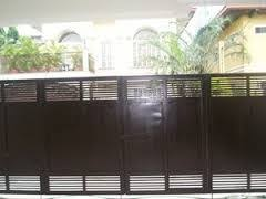 Image Result For Gate Philippines Gate Design Design Room Divider