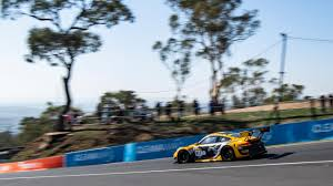 2020 Bathurst 12 Hour, Bathurst crash ...