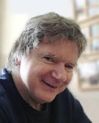 Randall Smith | Obituary | Record Eagle