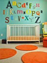 Kids Flooring Ideas Bedroom Atmosphere Home Hgtv Kitchen Inexpensive Floors Bathroom What S New In Porcelain Tile Apppie Org
