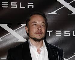 Elon Musk Calls Bitcoin 'Brilliant,' Better Than Paper Money for ...
