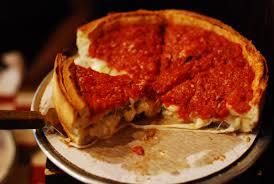 File:Giordanos stuffed pizza.jpg - Wikimedia Commons