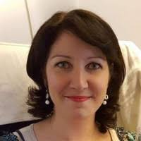 Sonja Brooks - Customer Service Representative - British Airways | LinkedIn