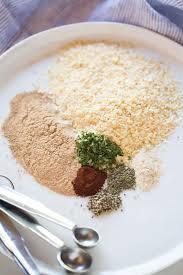 homemade dry onion soup mix tastes