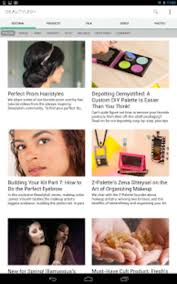 beautylish for android