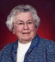 Ruth Holmes Obituary - Legacy.com