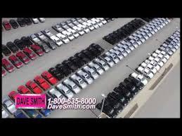 New & Used Ram Trucks Seattle | Ram 1500, 2500, 3500 | Dodge Dealership