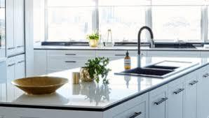 10 best kitchen sinks reviews