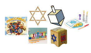 hanukkah gifts for kids the best gifts