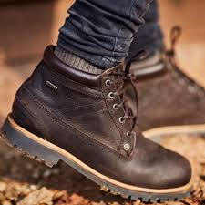 5 quality men s boots