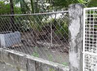 Philippine Destiny Property Fencing In The Philippines