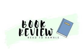 Graphic Novel Mini Reviews Fence Volume 1 Volume 2 And Volume 3 By C S Pascat 3 Stars And Heartstopper Volume 2 By Alice Oseman 5 Stars Read To Ramble