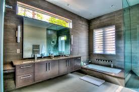 bathroom remodeling colorado springs co