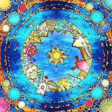 Летнее солнцестояние. Обряды, ритуалы, гадания и магия этого дня ...