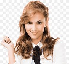 Gabriela png images | PNGWing