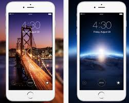 top 10 free wallpaper apps for ios