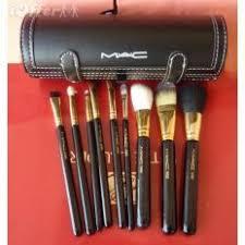 9 piece brushes m a c makeup