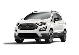 best ford lease deals in ma lease a