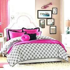 twin bedding sets boy bed frame with