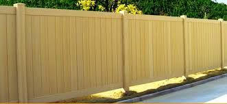 Other Wood Fence Panels Price Home Depot Wood Fence Panels Prices 6x8 Wood Fence Panels Prices Lowes Cedar Wood Fence Panels Price Home Design Decoration
