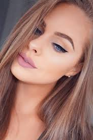natural makeup all the secrets
