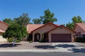 arrowhead ranch az real estate homes