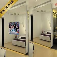 china custom tv install