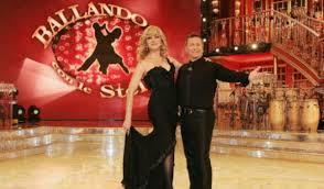 Ballando con le Stelle 2019, anticipazioni cast, data inizio, concorrenti e  giudici – Notizia Web 24