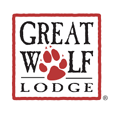 great wolf lodge shows graude to the