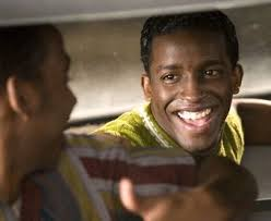 His smile, ah so cute. Elijah Kelley | Hairspray, Celebrities male ...