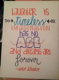 inspirational canvas painting quotes to decorate your home